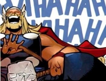 Thor00