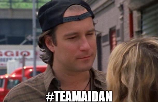 HashtagTeamAidan